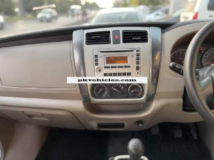 Suzuki APV 2018 For Sale At Lahore