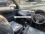 Suzuki Swift 2021 For Sale At Lahore