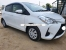 Toyota Vitz 2017 For Sale At Gujranwala