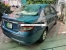 Honda City 2004 For Sale At Lahore