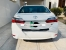 Toyota Corolla 2019 For Sale At Lahore